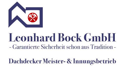 Dachdecker Bock